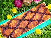 Torta rustica cipolle tropea