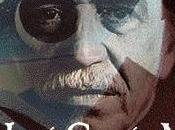 Omaggio Gabriel García Márquez
