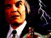 Phantasm III: lord dead