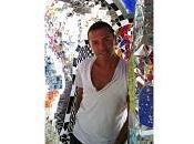 Intervista Francesco Falconi, dell'Urban Fantasy