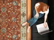 consigli rinnovare tappeto classico