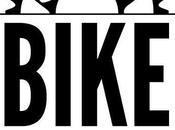 Bikesurfing: start italiana noleggio delle biciclette