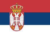 Gipsy Serbia-a fast intro ilgirandoliereparte