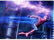 Amazing Spider-Man colonna sonora davvero amazing