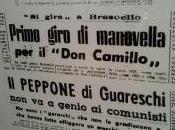 """Domenica aprile 2014 Berlusconi torna """"Contro sentenza mostruosa"""". Renzi: """"Gli euro? Solo l'antipasto"""". delle banche. Tregua pasquale Ucraina"""
