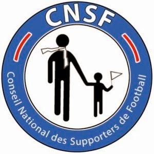 Supporters Trust Francia, nasce il Conseil national des supporteurs de football (CNSF)