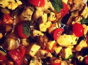 Pesce spada alla siciliana: ricetta super veloce