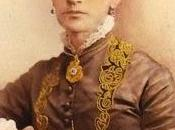Ciajkovskij .P.I Nadieshda Filaretovna Meck (parte seconda)