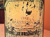 Barbaresco DOCG 1999 Prunotto