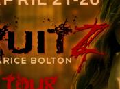 Blog Tour: review RecuitZ Karice Bolton