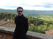 Appuntamento con… Roberto Saporito