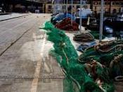 Genova: prima tappa crociera