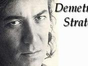 Ricordando Demetrio Stratos Pugni Chiusi video testo