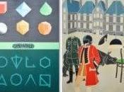 Milano Arte 1945-2015 seconda tappa allo Spazio Tadini