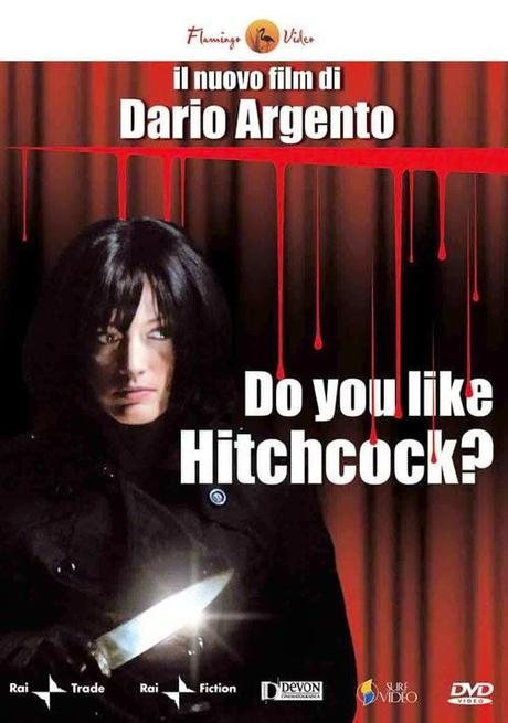 Recensione: Do you like Hitchcock?