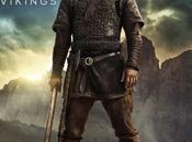 Vikings 2x07: Blood Eagle