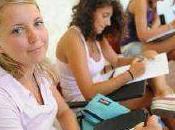 Soggiorni linguistici Junior: vacanze estive studio divertimento