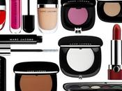 Arriva make-up firmato Marc Jacobs!!