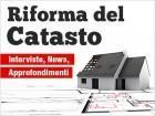 Riforma Catasto Urbano, online speciale Ediltecnico.it