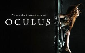 Oculus-English-Movie