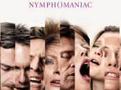 "Cinema: persone possono perdersi ""Nymphomaniac Vol.1″ Alice Grisa)"