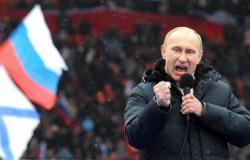 LA CRISI RUSSO-UCRAINA. VINCENZO MUNGO (RADIO RAI ESTERI) INTERVISTA STEFANO VERNOLE (VICEDIRETTORE DI EURASIA)