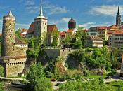Pasqua Germania: tradizioni Bautzen della Lusazia