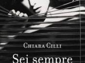 """""""Sei sempre stato Chiara Cilli collana Sperling Privé"""