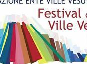 XXVI Festival delle Ville Vesuviane
