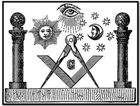 freemasonry6