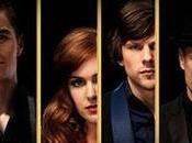 """""""Now Me"""": film sull'industria dell'intrattenimento degli Illuminati?"""