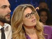"sono italo-spagnola"": Vanessa Incontrada Cattelan"