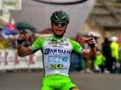 Giro Trentino 2014: Zardini vince solitaria, leadership Evans