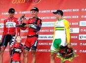 Amstel Gold Race 2014, vittoria Philippe Gilbert