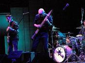 leggenda King Crimson live, fotografie commento Stefano Pietrucci