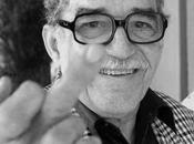 Gabriel Garcia Màrquez: troppo tardi aprire libro