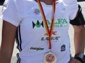 Siracusa: Running kids, maratona Ivana Martino giovani migranti