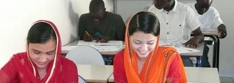Guida pratica: test d'italiano per stranieri per avere la ...
