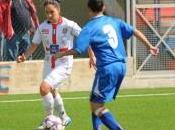 #SerieA #calciofemminile, giornata, risultati, classifica commenti