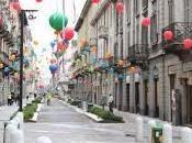 Fuorisalone 2014 Milano
