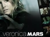 """""""Veronica Mars"""", film Thomas: ritorno dell'investigatrice Neptune grande schermo"""