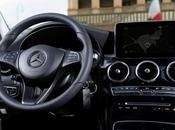 Niente allergie Mercedes Classe Automobilismo.it