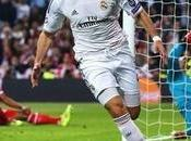 Champions, Semifinali andata: Real Madrid-Bayern 1-0, muro Chelsea ribatte l'Atletico