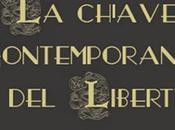 chiave contemporanea liberty