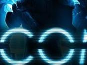 Annunciata versione Android XCOM: Enemy Unknown