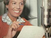 Venerdì gennaio 1967 (Radio