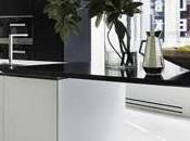 Libeskind design