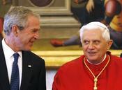 Funzionari Alto Livello Degli Stati Uniti Sono Solo Vassalli Servili Vaticano