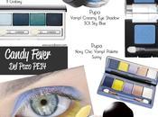 pastello azzurro giallo Delpozo 2014 Beauty Collage
