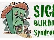Sindrome Edificio Malato